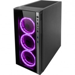 @Game i3 7100 Gaming PC 8GB...
