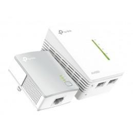 TP Link Powerline Adapter...