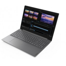 Samsung 250GB 960 Evo M.2 SSD