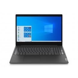 Lenovo Ideapad 3 Intel i3