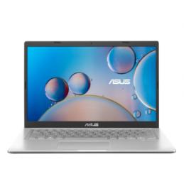 ASUS  VivoBook 14-Inch HD...