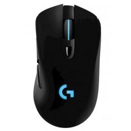 Logitech G703 Mouse