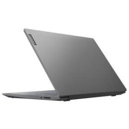 """HP 15"""" Laptop Silver -..."""