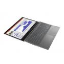 HP 250 i5 4GB+500 15.6 Laptop Windows 10
