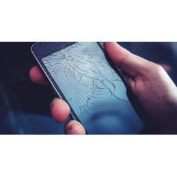 Premium Phone Repair