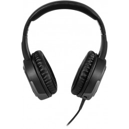 Element Gaming Headset Neon 300