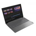 HP Pavilion Intel® Core™ i5 Processor, 12Gb RAM, 1Tb Storage, 15.6in Laptop