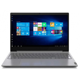 Asus X555 i3 4GB 1TB 15.6 Silver Windows 10