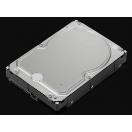 Branded 1TB HDD
