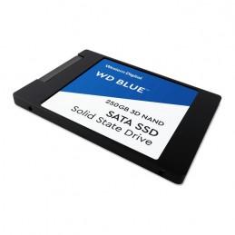 Branded 1TB SSD