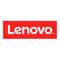 Lenovo Logo.jpg